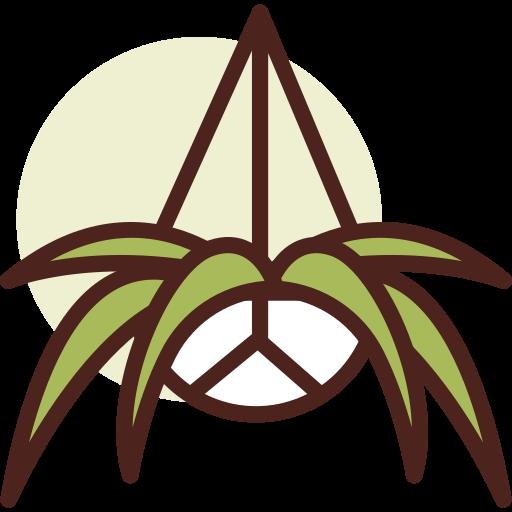plant (3)