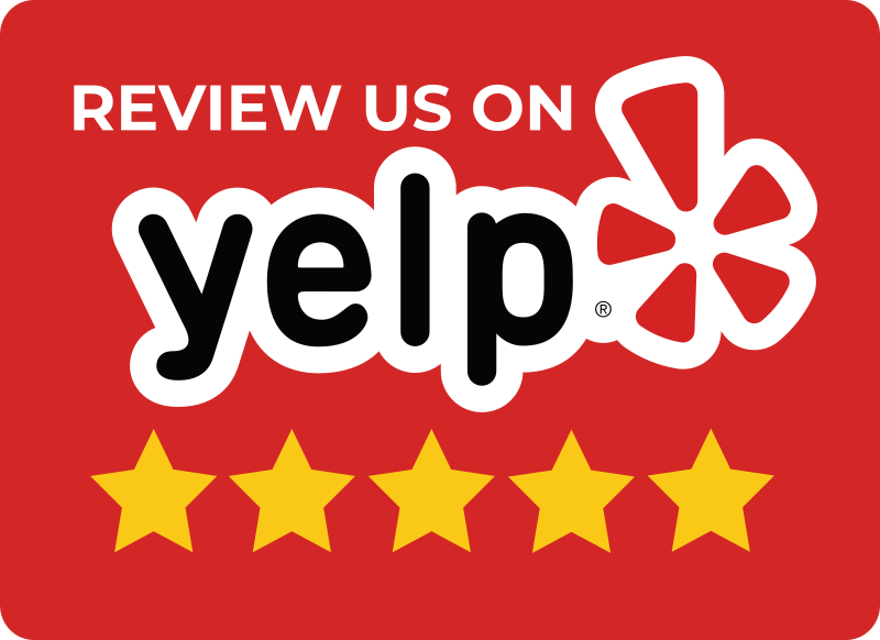 review-yelp-official